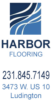 Harbor Flooring